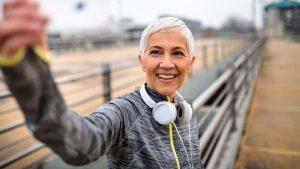le blog pour les seniors, dédié aux seniors, qui parle aux seniors