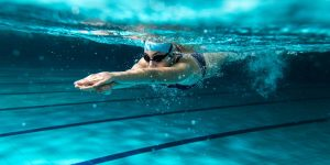 les nombreux bienfaits de la natation sur la santé et l'organisme
