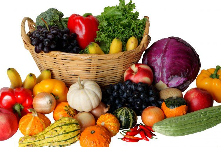 les 20 meilleurs aliments alicaments santé, pour bien vieillir et lutter contre les maladies chroniques, le cancer et la fatigue. Seniors heureux, bien vieillir