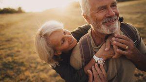 reduc seniors, des offres de réduction pour les personnes âgées
