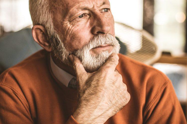 La presbyacousie, le non appareillage auditif et les répercussions sur la santé : choisissez votre appareil auditif dans les meilleurs conditions et tout connaitre sur la santé auditive