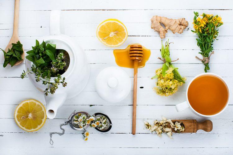 thé vert, vigne rouge, mélilot, retrouvez un ensemble de tisanes minceur qui sont également de véritables alliées santé, pour rester en forme et dynamique longtemps.