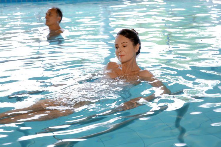 Eau_thermale_mobilisation_piscine_thermes-adour