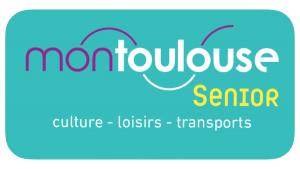 carte de reduction transports seniors