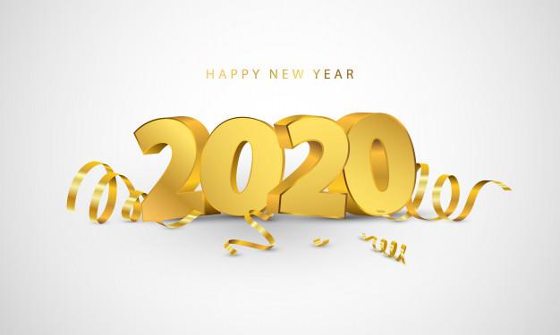 2020, comment tenir ses résolutions
