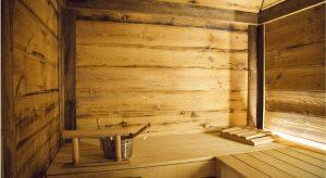sauna, bien vieillir, evacuer les toxines de l'organisme