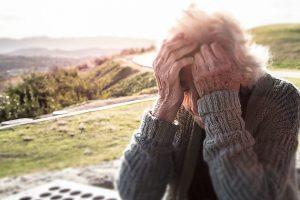 perte auditive et alzheimer aide auditive seriniti orison le meilleur de la technologie, pur tous