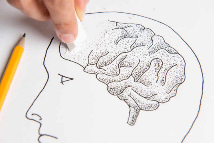 maladie d'alzheimer, prévention et traitement