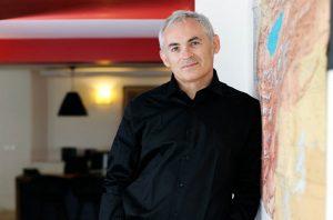 Jean-François Rial, Voyageurs du monde