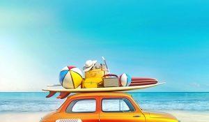 les vacances et les français, quelles caractéristiques ?