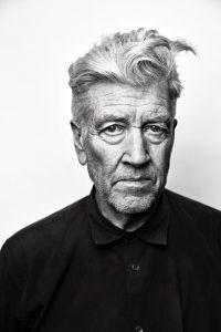 David Lynch et la méditation de pleine conscience, qui a sauvé sa vie