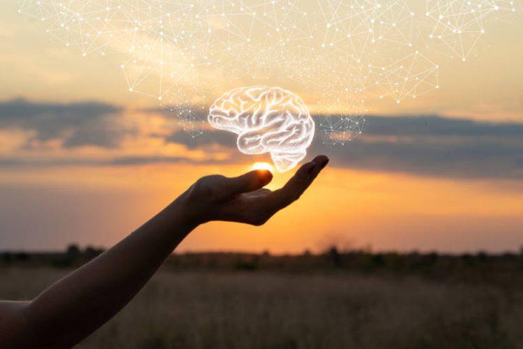 Les effets de la méditation de pleine conscience sur la santé, le corps, le cerveau et la durée de vie